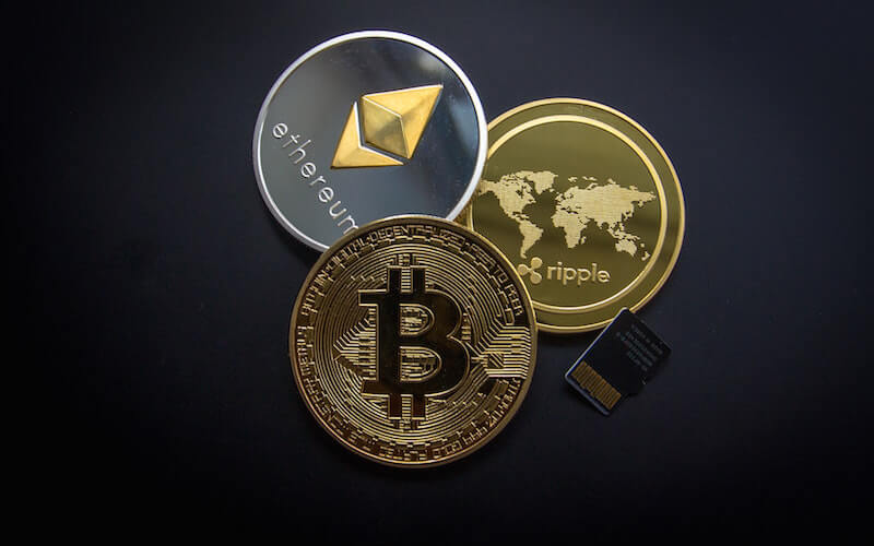 CRYPTOCURRENCIES & BITCOIN IN SPAIN