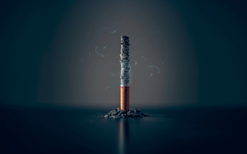 how to sell tobacco