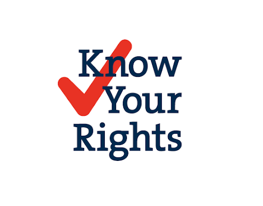 employee rights under Covid-19